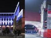 trampas virtuales Badajoz monumental