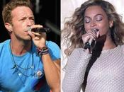 Coldplay estrena video 'Hymn Weekend' Beyoncé