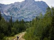 Mejores rutas montaña mundo