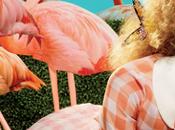 Flamingo park miami estado puro mano para primavera 2016.