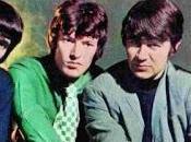 [Clásico Telúrico] Spencer Davis Group Gimme Some Lovin (1966)