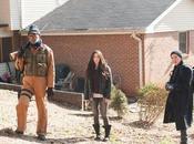 Primeras imágenes oficiales 'Cell', adaptación novela Stephen King