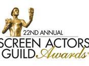 Ganadores awards 2016, edición