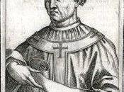 Intrigas Vaticano: sínodo cadáver