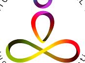 Convocatoria acreditación instructor yoga junta andalucía