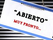 Interfilm inaugurará próximamente franquicias Pamplona, Murcia Navia