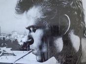 Jack -Greatest hits 1987 (1981)