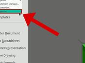 Como mejorar compatibilidad entre LibreOffice Microsoft Office