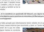 Entrevista Furgoneteo.com Alquilar AutoCaravana