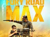 Película: Max: Furia carretera