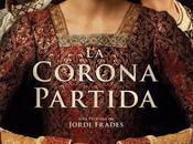 Corona Partida, tráiler continuación serie 'Isabel'