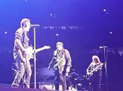 Bruce Springsteen tiene empezar surrender' tres veces olvidarse acordes