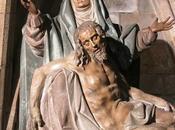 Piedad Iglesia Santísimo Cristo