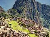 Preparativos para Perú (I): Cómo visitar cuánto cuesta llegar Machu Picchu
