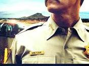VERSUS III: COCHE POLICIAL (Jon Watts, 2015)