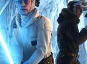 Explicación Despertar Fuerza estará Star Wars Battlefront