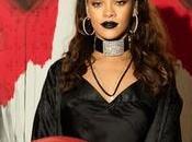 """""""ANTI"""" Rihanna alcanza millón descargas solo horas"""