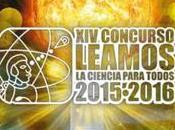 UASLP convoca concurso Leamos Ciencia para Todos