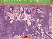 CANCIONES CLÁSICAS 1970. mejores canciones