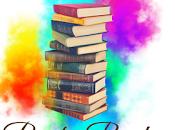 Iniciativa: Books Raiders