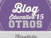 Gracias Premios Educa 2015