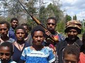 actual islas Pacífico oculta pasado hostil