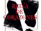 Reseña Reina Corazones: Corona