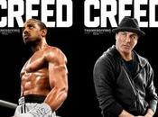 Creed, Rocky resurge leyenda