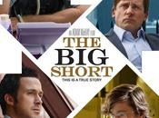 Gran Apuesta (The Short, 2015). Juan Pais