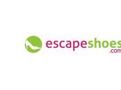 Colaborando escapeshoes