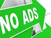 Solo medios toma medidas para enfrentar bloqueadores anuncios