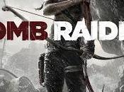 [RV] Tomb Raider