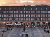Descubre Madrid barato: turismo low-cost