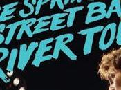 Bruce Springsteen Street Band actuarán España mayo junio
