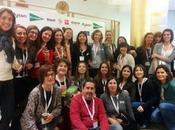 Miércoles Mudo: Bloggers Madresfera