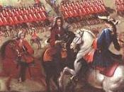 España Efemérides Destacadas: Hechos Sobresalientes Historia