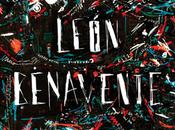 León Benavente Anuncia Portada, Tracklist Single