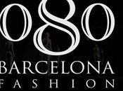 Barcelona Fashion