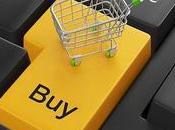 consejos para mejorar usabilidad tienda online