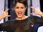 mujer cesar cisne barei eurovisión)