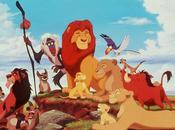 Canciones Disney hecho historia música