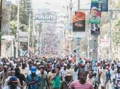 Pronunciamiento Lucha Clases ¡Solidaridad lucha antiimperialista pueblo haitiano!