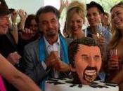 'Nunca tarde': Tráiler castellano Pacino protagonista