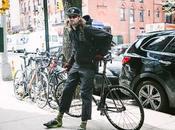 Guía mejores bicicletas para trabajo parte Bicicletas plegables e-bikes