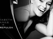 Elizabeth Banks será Rita Repulsa nueva cinta Power Rangers