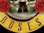 Guns Roses reunificados anuncian nuevo concierto México