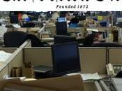 """""""Spotlight"""": poder periodismo investigación para cambiar mundo"""