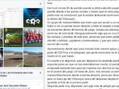 Otra árbitra victima violencia verbal amenazas necesita asistencia médica Zaragoza
