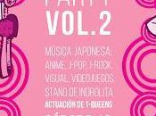 JAPAN PARTY vol.2