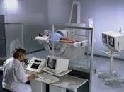 Radiaciones bajas Dosis Producen Cancer